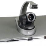 Equipos de Videoconferencia