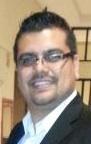 Ing. Miguel Acosta