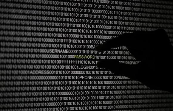 Ataque cibernetico (Fuente: reuters)