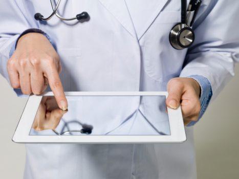 Informatica de la Salud