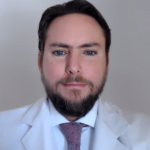 Telemedicina en pacientes COVID-19