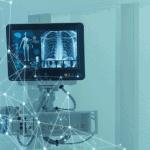 Directores generales de la OMS, la OMPI y la OMC acuerdan cooperación en apoyo del acceso a las tecnologías médicas en todo el mundo para hacer frente a la pandemia
