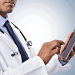 ¿Qué es la mHealth o salud móvil?