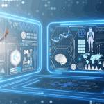 Las innovaciones digitales ponen en marcha una nueva era para la asistencia sanitaria