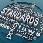 ¿Qué es un estándar?